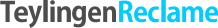 TeylingenReclame Logo