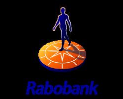 Rabobank_TeylingenReclame