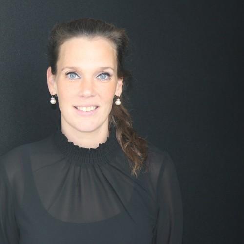 Manon Wallaart Rabobank